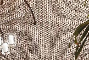 Un posto al sole con i tappeti outdoor paperblog - Tappeti outdoor ...