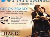 [EVENTI] Titanic esce settembre