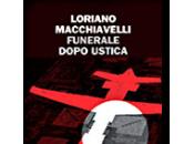 FUNERALE DOPO USTICA Loriano Macchiavelli