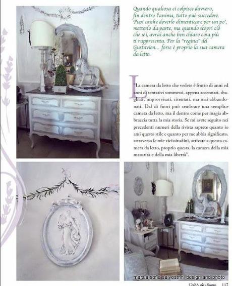 Casa da sogno la mia camera da letto paperblog - La mia camera da letto ...