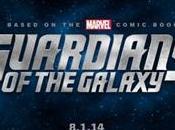 Arriva conferma ufficiale James Gunn alla regia Guardiani della Galassia Marvel
