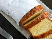 Cake salato parmigiano