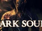 Recensione: Dark Souls
