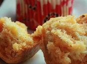 Muffins Tonno
