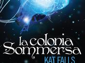 Recensione: COLONIA SOMMERSA