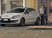 Publicis Renault