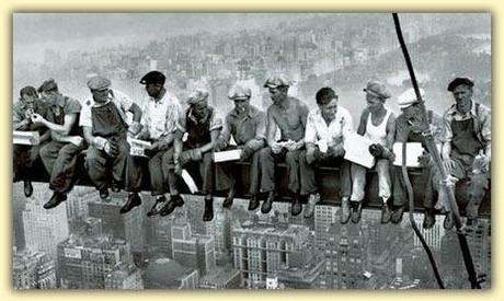 Comincia con l'Electrolux la rivoluzione del lavoro..... Cosa-vuol-dire-abbassare-il-costo-del-lavoro--L-JPCVOp