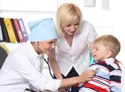 L'ospedalizzazione bambini. Fondazione ABIO aiuta affrontarla
