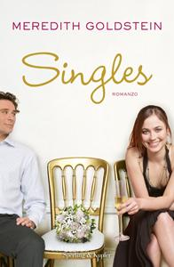 Singles di Meredith Goldstein