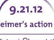 settembre World Alzheimer 2012: come perdere memoria!