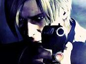 [Videogames] Resident Evil Leon Chapter PROVATO!