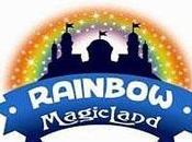 Magicland: settembre novità parco giochi