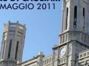 Comunali Cagliari: ®-evolution, contro grigiore paura sulla base programmi