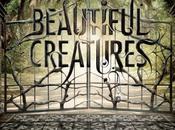 Beatiful Creatures sarà nuovo Twilight Ecco Poster Trailer