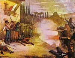 XX settembre 1870 – 2012: per non dimenticare cos'era il dominio del beato papa Pio IX