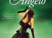 """Settembre amore angelo"""" Federica Bosco disfatta terzo Reich"""" Andrea Marrone"""