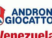 Androni-Venezuela 2013: confermati Sella Chiarini, arriva Reda