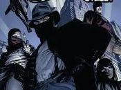 Mystery Men: l'origine della specie supereroica