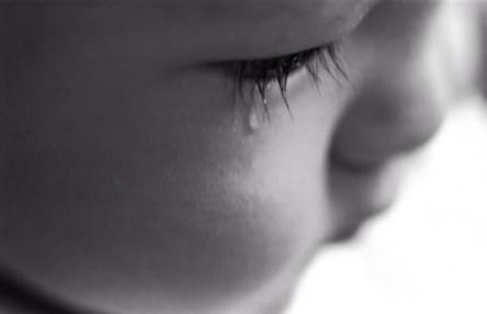Pedofilia: ratificata la Convenzione di Lanzarote