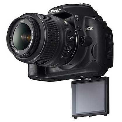 nikon d5000 manuale di istruzioni  manuale guida  libretto istruzioni paperblog Nikon D7000 The Pictures Taken with Nikon D5100
