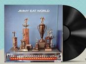 album Jimmy World Bleed American
