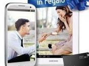 Aleph-tech rilancia promo Samsung GALAXY