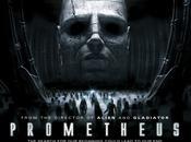 Interpretazione occulta simbolica film Prometheus