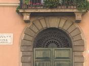 ROMA Scandali immobiliari