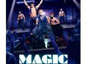 Magic Mike Soderbergh