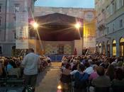 """Cocai"" piazza Verdi: sold out!..."