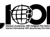 Festival Internazionale Cinema Documentario 1001 Istanbul