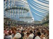 Oktoberfest Monaco. Ecco programma