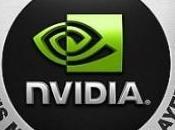 nuova GeForce 650Ti prossima debutto
