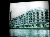 Boscolo Bari inaugurazione