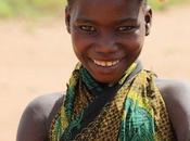 Mozambico Necessità aiuti alimentari /Investimenti circolazione stradale Maputo