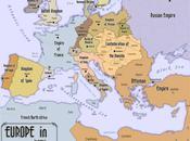 guerre balcaniche grandi potenze Massimo Vassallo)