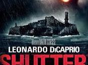 Shutter Island Martin Scorsese