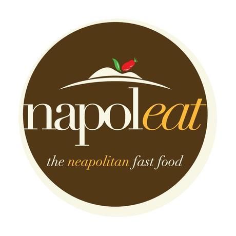 Napoleat: a Bari il primo fastfood tutto napoletano