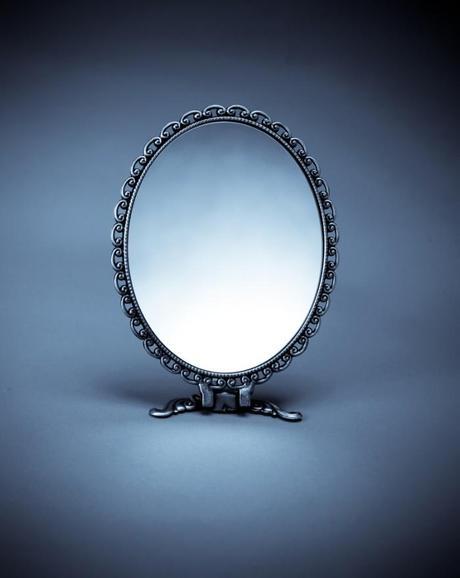 Specchio delle mie brame paperblog - Specchio specchio delle mie brame ...
