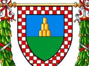 Giro delle Province: Pistoia