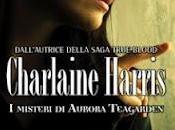 "Anteprima: ""Tre camere corpo"" Charlaine Harris"