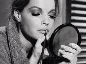 L'essenza make-up: indossando ombretti Lancome, Erika Pépite Douce I102