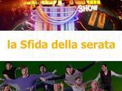 ASCOLTI TALE QUALE SHOW (4,7 mln) supera alla seconda puntata CESARONI (4,5
