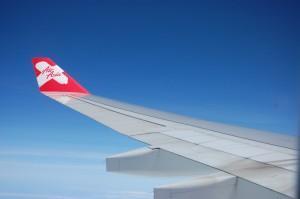 Come trovare voli a basso costo paperblog - Porte a basso costo ...