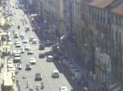 Milano mercato immobiliare 2012