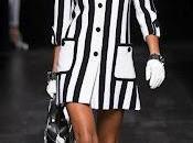 Milan Fashion Week Review