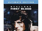 vena follia Rambo...