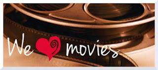 We love movies 41