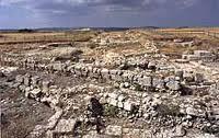Scavi_archeologici_di_akrai