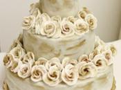 Vintage Wedding cake belle novità!